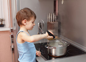 cooking-child_small.jpg